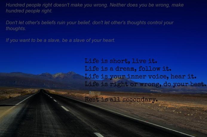 Fresh Quotes 1